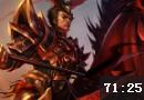 虎妞解说:S3上分神器之打野皇子嘉文四世