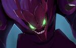 海王解说:螳螂新打法!刺客也能打poke!