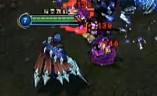 B叔的钻石梦04:致幻教你见血封喉男刀锋!