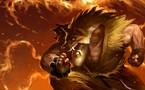 天天解说:肉盾到刺客的转变 新版乌迪尔全解析