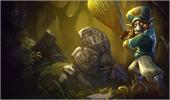 上海马超英雄志:有我在,这个游戏除了我就没有坦克!