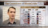 Monte一周赛事分析:LPL蝉联榜首,Huni上周最佳