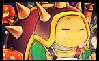 YD高端局龙龟上单视角 完美的版本英雄!