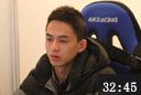 TGA2012冬季赛B组:WE vs 甘肃红星电竞