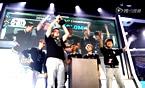 LCS春季决赛最佳镜头集锦:战况激烈解说激情四射