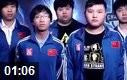 拳头S3总决赛宣传视频:One final battle终极一战
