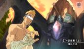 撸时代 第二季:第七集 训练赛!(上)