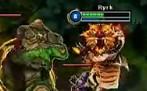 StoneWall:打野教学-兽灵之王乌迪尔