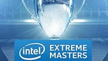 IEM总决赛B组小组赛:SKT vs CLG