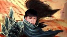 中韩第一亚索浪子彦 一套技能秒AD!伤害爆表!
