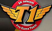 2017LCK夏季季后赛:SKT vs AFS 第二场