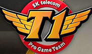 2017LCK夏季季后赛:SKT vs AFS 第一场