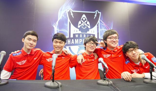 韩国次级联赛历史性突破 首次引入外援