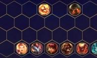《LOL》云顶之弈10.3版本六炼狱阵容玩法攻略
