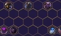 《LOL》云顶之弈10.6版本星神狙神阵容玩法攻略