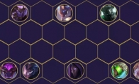 《LOL》云顶之弈10.6版本暗星小丑阵容玩法攻略
