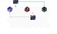 《LOL》云顶之弈10.10机甲刺阵容攻略