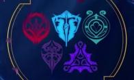 《英雄联盟》神秘新预告发布 或出女帝系列皮肤